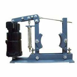 Industrial Thruster Brake