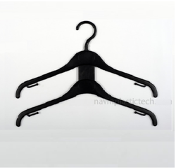 Two Pack Hangers
