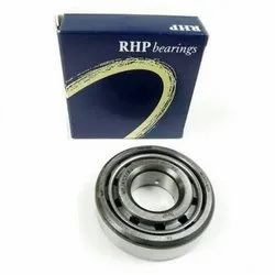 RHP Angular Contact Bearings