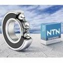 Ball Bearings - Ntn Pillow Block Bearings