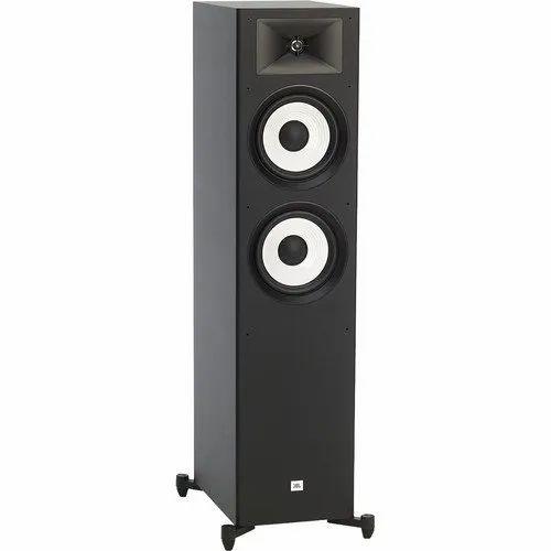 JBL Speaker Dealer (Stage A190)