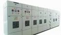 EMPIRE Make Power Distribution Panel (PCC)