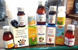 PCD Pharma Franchise In Chang Lang