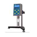 Rotational Digital Direct Reading Viscometer