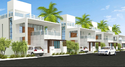 Residential Building Development Services