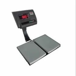 Blood Bag Weighing Scale