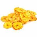 Mahi Chips Banana Chips, Pack Size (gram): 50g To 2kg