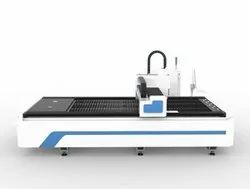 IPG Germany Laser Cutting Machine