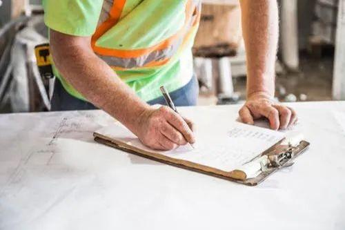Accurate Budget Preparation & Bills Certification