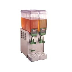 Bras Juice Dispenser