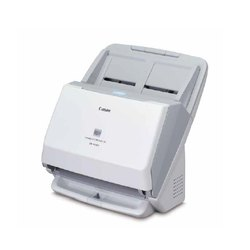 Canon DR-M160II Compact Desktop Scanner