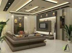 Best Residential Interior Designers Home Design Consultants Professionals Contractors