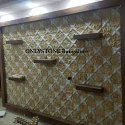 Interior Wall Cladding Stones