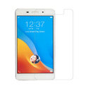 Abs Plastic Tempered Glass Vivo V1 Matte Screen Guard, Packaging Type: Box, Thickness: 0.4 Mm