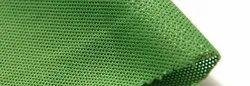 Anti-Bacterial Fabrics