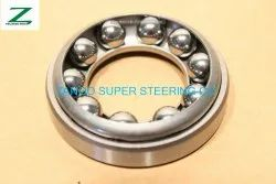 1883133M91 MASSEY FERGUSON STEERING SHAFT BEARING