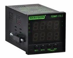 Shavison-Digital Timers