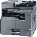 Kyocera New Xerox Machine