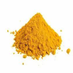 CHINA Folic acid, 5 Kg