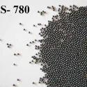 Steel Shot S 780