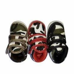 Kids Daily Wear Trendy Shoes