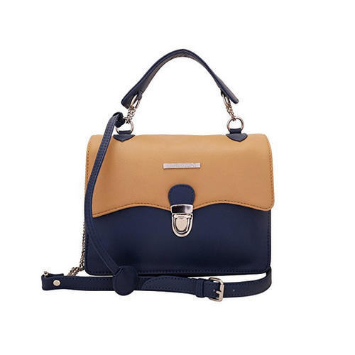 4fd44b7950 Lapis O Lupo Mocha Women Sling Bag Beige