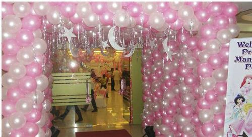 S K Mohit Palace Service Provider of Banquet Hall Rental