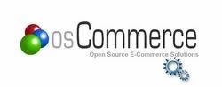Oscommerce Website Development