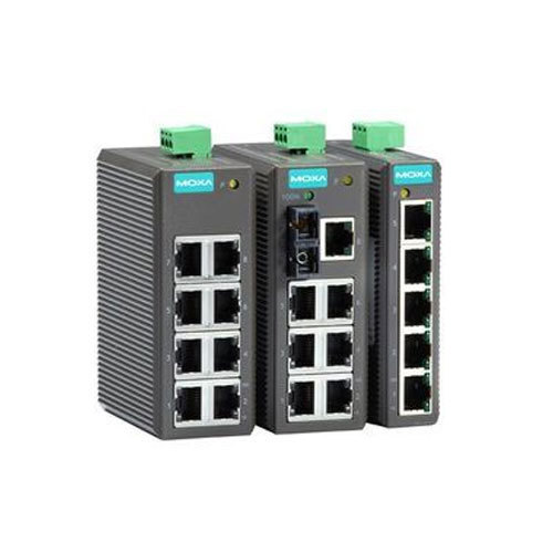 Unmanaged Switch Eds 205 Unmanaged Switch Manufacturer
