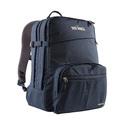 Tatonka Magpie 24vn / Navy Laptop Backpack