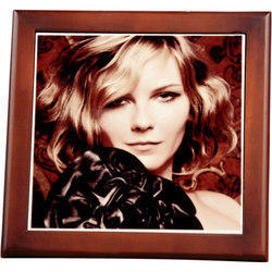 Tile Sublimation Photo Frame