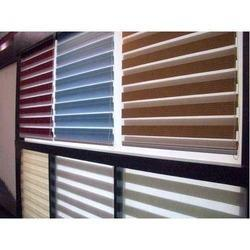 Window Blind And Curtain Rods Manufacturer Excel Creators