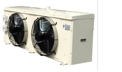Evaporator Stat Unit Make Star Cooler