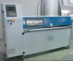 Cutting Plotter at Best Price in India