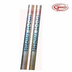 Copper Bonded Earthing Rods - Copper Bonded Earthing Rod