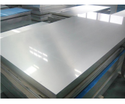 Aluminium Sheet 16mm