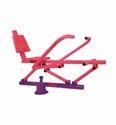 OD-611 Gym Rower