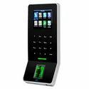 ESSL Bio Max F22 Wi Fi Biometric