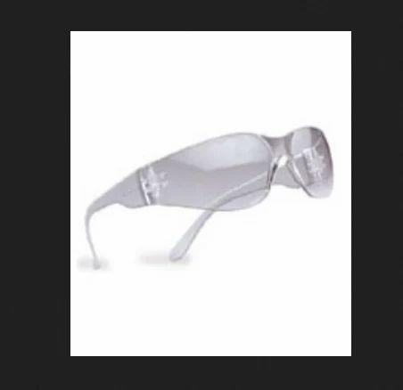 021cf3e5f0ec UD 71 Phoenix Safety Goggles