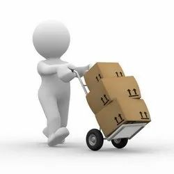 Online/Cloud-based Courier Management Software, Service Location: Pan India