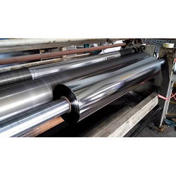 CPP Lamination Film
