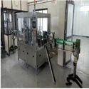 200 BPM BOPP Labeling Machine