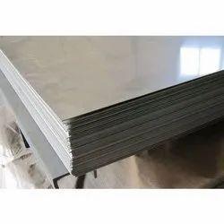LDX 2101 Sheet