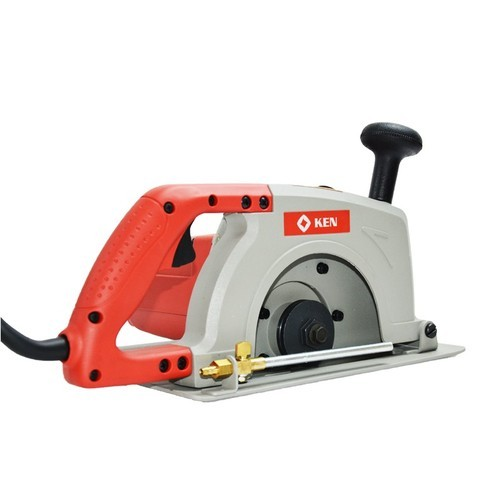 180 mm Marble Cutter