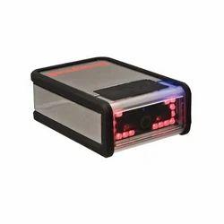 Lightweight Barcode Scanners