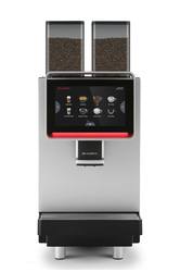 Fully Automatic Coffee Machine F2