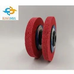 4x12mm Matt Wheel
