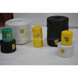 UV Baler Twine Rope