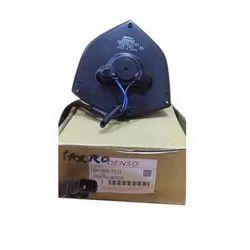 Pajero Car AC Fan Motor