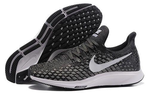 f68b79e9fb490 Nike Zoom Pegasus 35 Sports Shoes